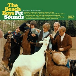Pet-Sounds-Cover-beach-boys