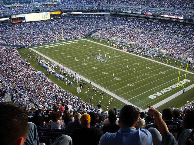 Seattle-Seahawks-CenturyLinkField-CC-Unwritten