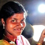 Solar-light-in-India-MlindaFoundationPhoto