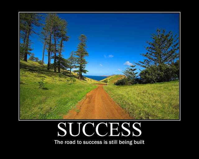 Success poster-CC-thinboyfatter