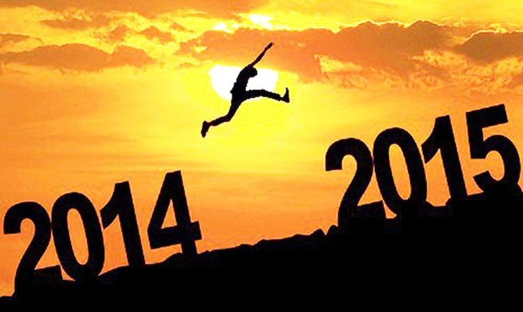 SunStar-jump-from-2014-2015