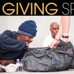 The Giving Spirit-LA homeless bags-graphic-Givingspirit-org