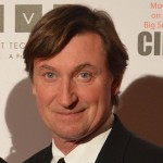 Wayne_Gretzky-2013-cc-Mingle MediaTV