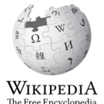 Wikipedia-logo-small