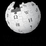 Wikipedia-logo-small