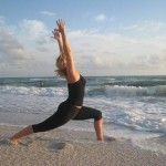 Yoga-by-ocean-power-MichellePloog-submitted