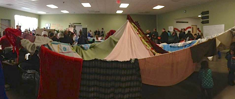 blanket-fort-ws-Greensborodaycenter