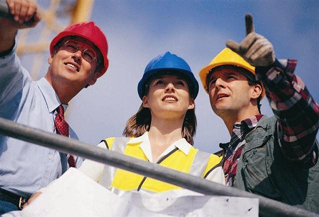 consturction woman employment-CC-UniversityOfSalford