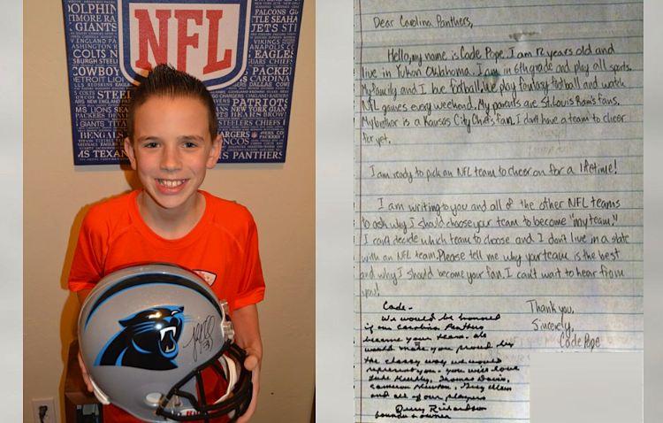 familyphoto-HeatherPope-Carolina_Panthers-owner_letter