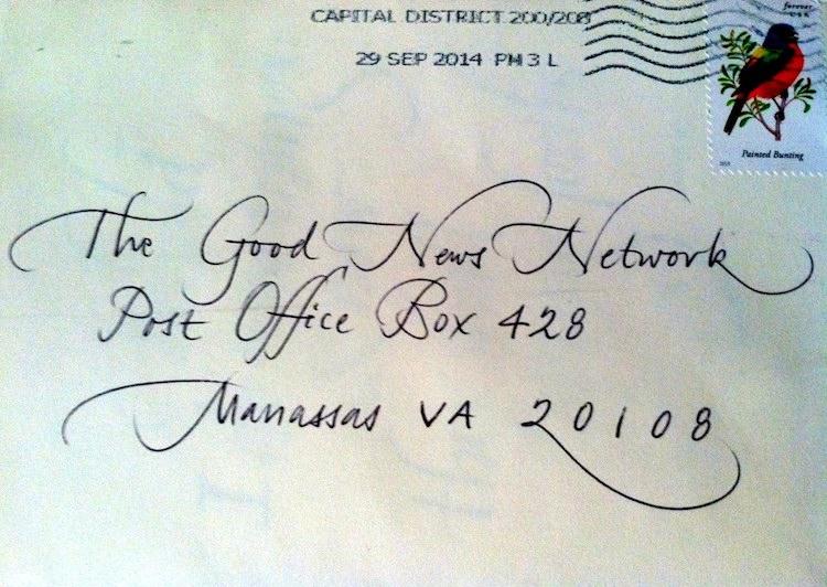 handwriting-GoodNewsNetwork-by-Rose-750px