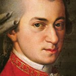 mozart-painting-sm