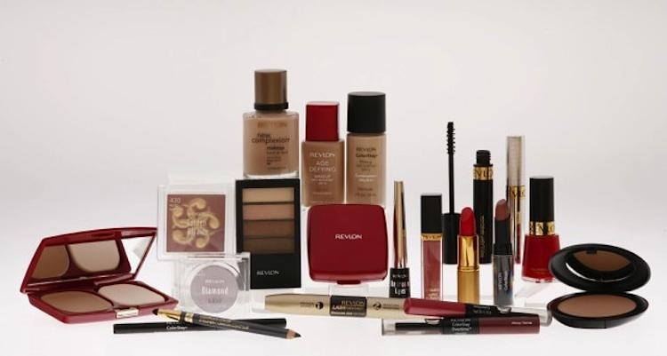 revlon-products