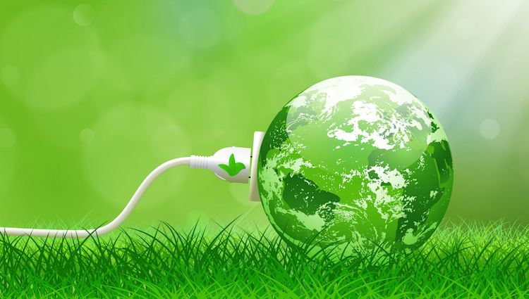 shutterstock-green-plug-world-750