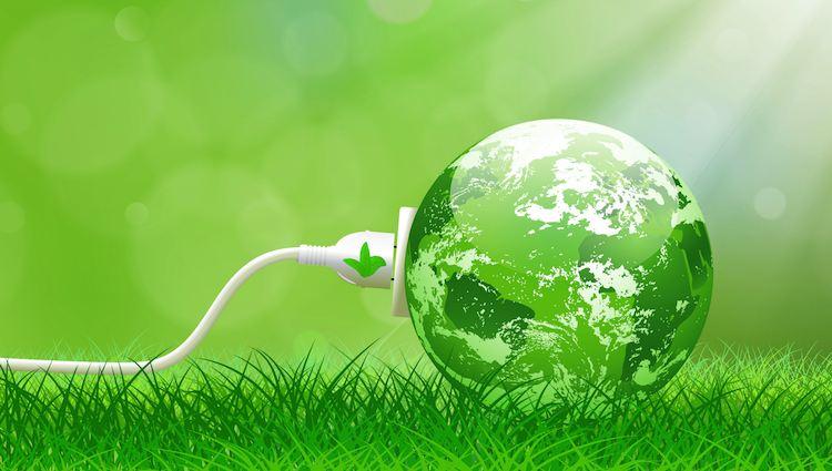 shutterstock-green-plug-world-750
