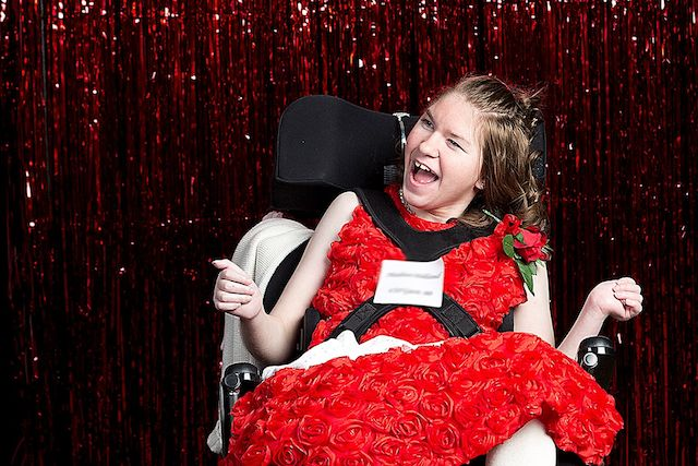 special needs prom Madi Holland-TimTebowFoundationFBPage