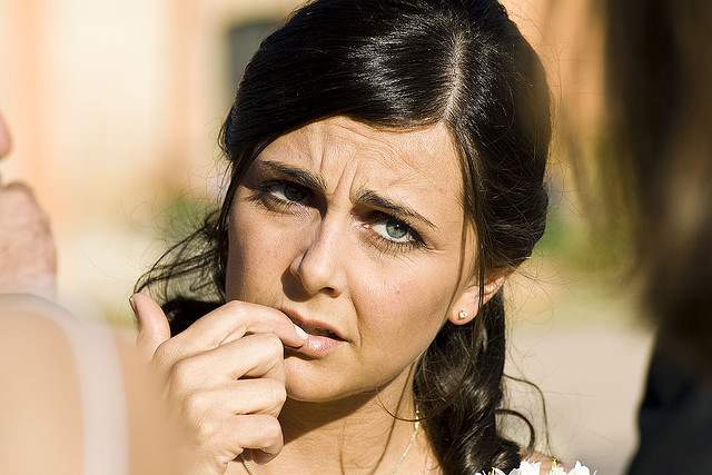 woman with worry stress-CC-spaceodissey-flickr-640px