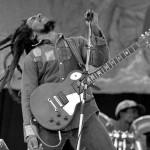 Bob-Marley-1980-CC-Eddie_Mallin