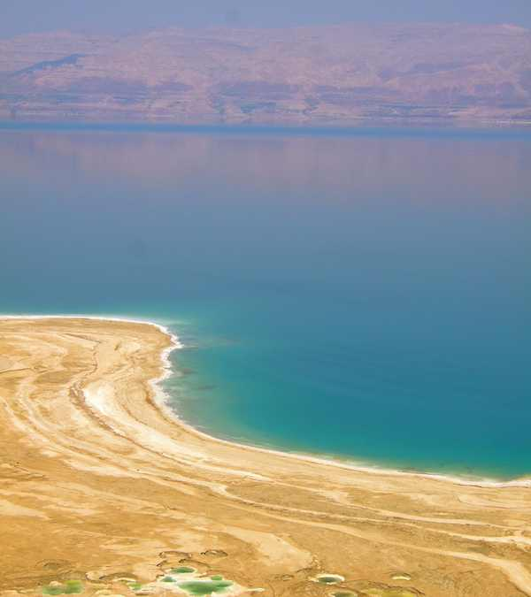 Dead Sea verticle-CC-Chalky_Lives