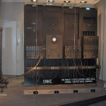ENIAC at Univ of Penn