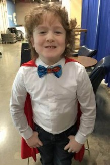 Ewan-superhero-bow-tie-SuperEwanInc