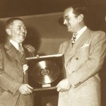 Glenn-Miller-first-gold-record-FairUse