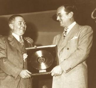 Glenn-Miller-first-gold-record-FairUse