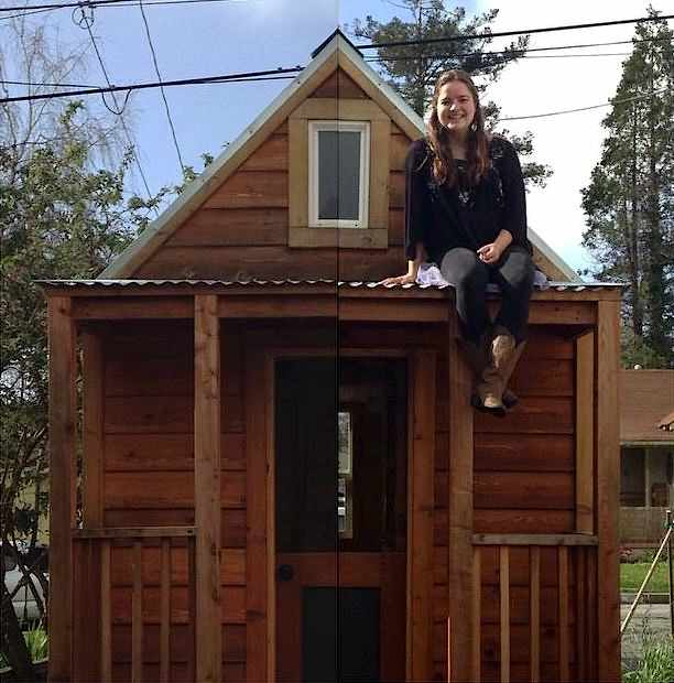 Kendall Ronzano-tiny-house-FB