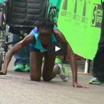 Kenyan Hyvon Ngetich-crawls-finish-YouTube-KeyeTV-640px