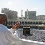 Masjid_Al_Haram_Mecca-mosque-CC Ali_Mansuri