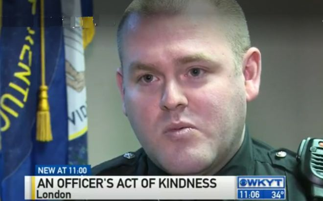 OfficersKindness-WKYT-VideoNewsgraphic