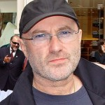Phil Collins 2007-by Dicknroll-CC