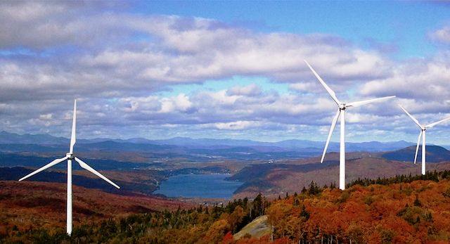 Renewable-Energy-Vermont-nonprofit-wind-turbines
