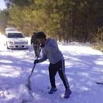 VA-teen-shovels-for-man-w walker-FamilyPhotoTeresaAdams-cropped