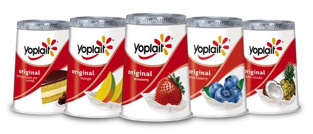 Yoplait Original-companyimage