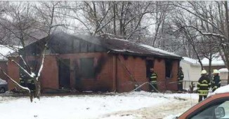 burned home in ohio-gofundme-med