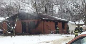 burned home in ohio-gofundme-med