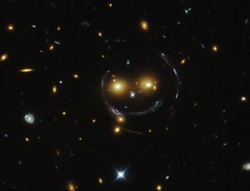 emoji-in-the-sky-hubble-space-telescope-Judy_Schmidt