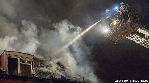 fire-fighters-EssexCountyFireandRescueReleased