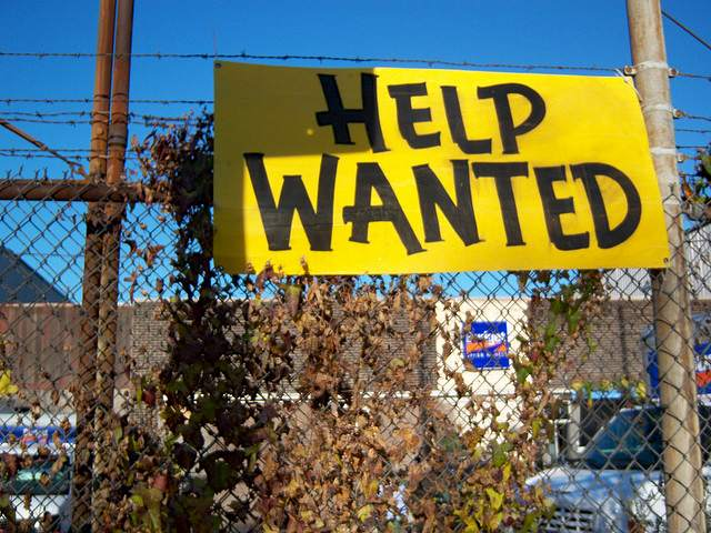 help wanted-cc-kpmcguire