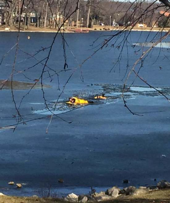 ice rescue-StCharlesMissouri