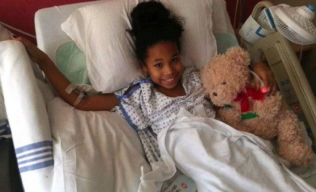 journee_Woodward-hospital-familyphoto