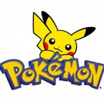 pokemon and pikachu-small