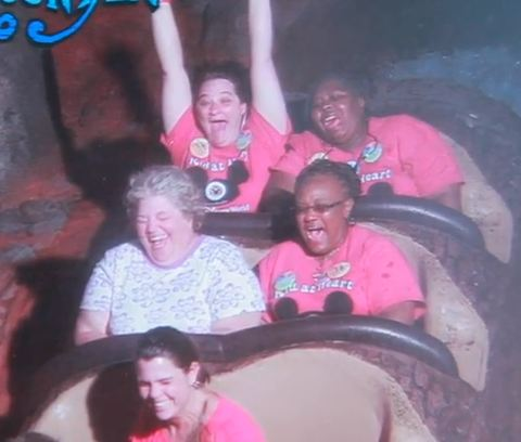 seniors-riding-disney-coaster-YouTube submitted