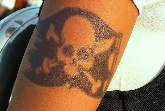 tattoo-CC-RandySonOfRobert