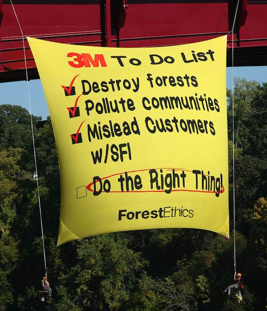 3Mpost-it-note-banner-ForestEthics