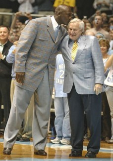 400px-Michael-Jordan-Dean-Smith-CC-Zeke_Smith