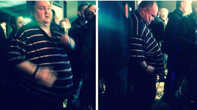 DancingMan-shamed-online-Imgur
