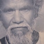 Dashrath Manjhi-mountain-man-youtube