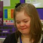 Down-syndrome-cheerleader-DeeAndrews-WTMJvid-mashup