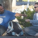 Homeless_Man-Gives_Money_To_OmarGoshTV_Pranksters_YouTube